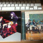 ハナヤマタ 挿入歌「コドクシグナル」購入!